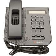 TELEFONE DESKTOP USB FOR MICROSOFT CX300 - POLYCOM