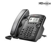 TELEFONE IP VOIP VVX 311 POLYCOM