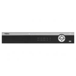 DVR Intelbras Sata VD 4D1 120M - Hope Tech Telecomunicações