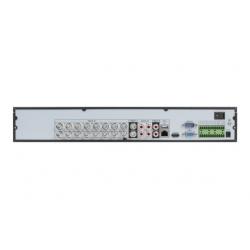 DVR Intelbras Sata VD 4D1 120M