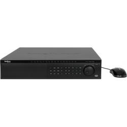 DVR Intelbras Sata VD 32M 960