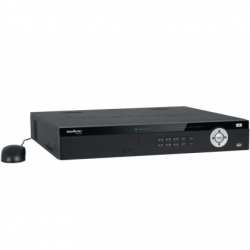 DVR Intelbras Sata VD 5032