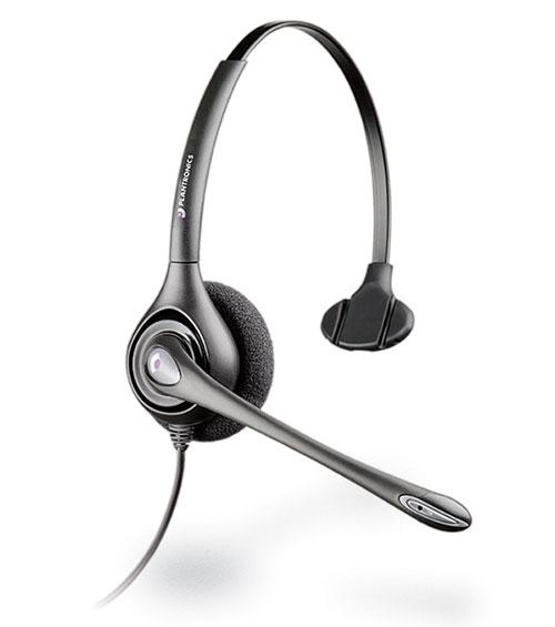 Headset HW-251N Plantronics