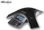 Áudio Conferência IP 5000 Polycom - Hope Tech Telecomunicações