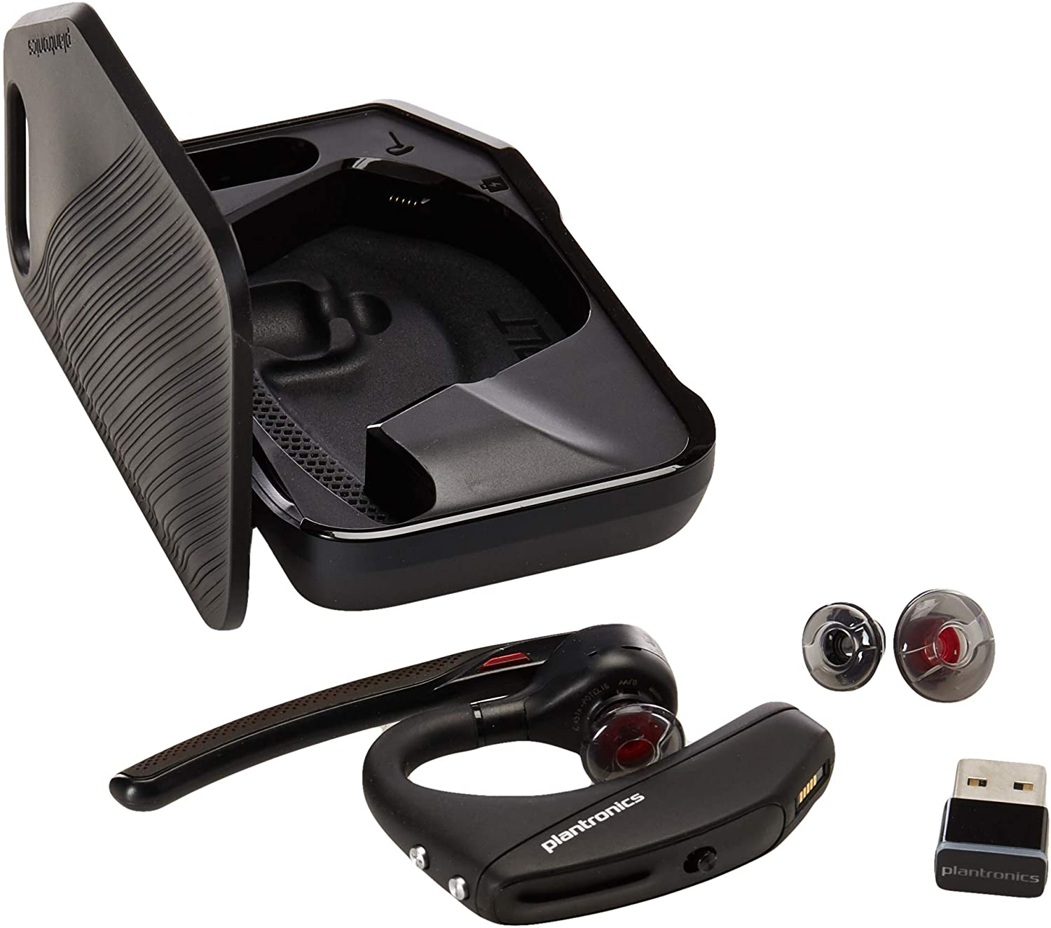 Headset Voyager Legend UC B5200