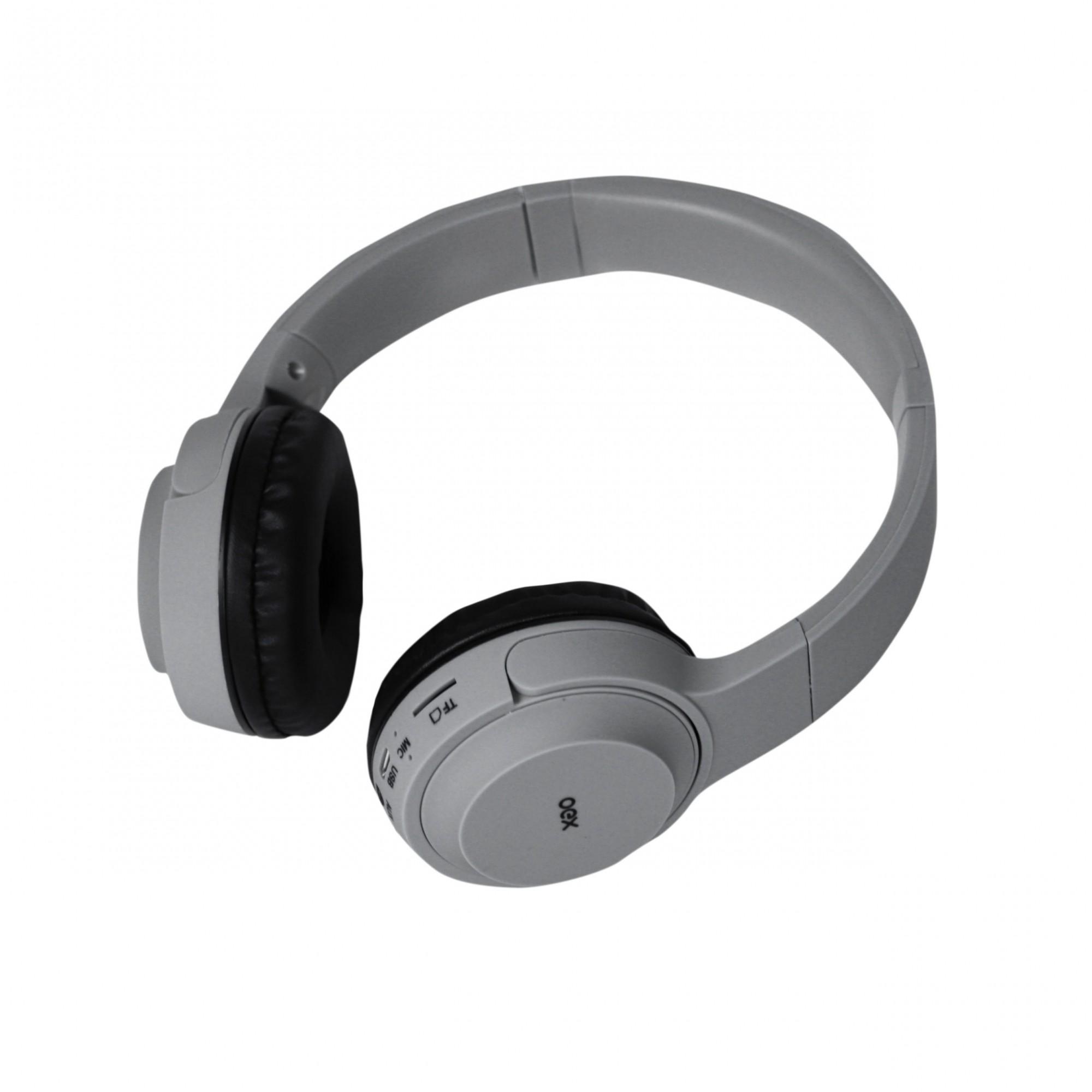 HS315 HEADSET POP CZ