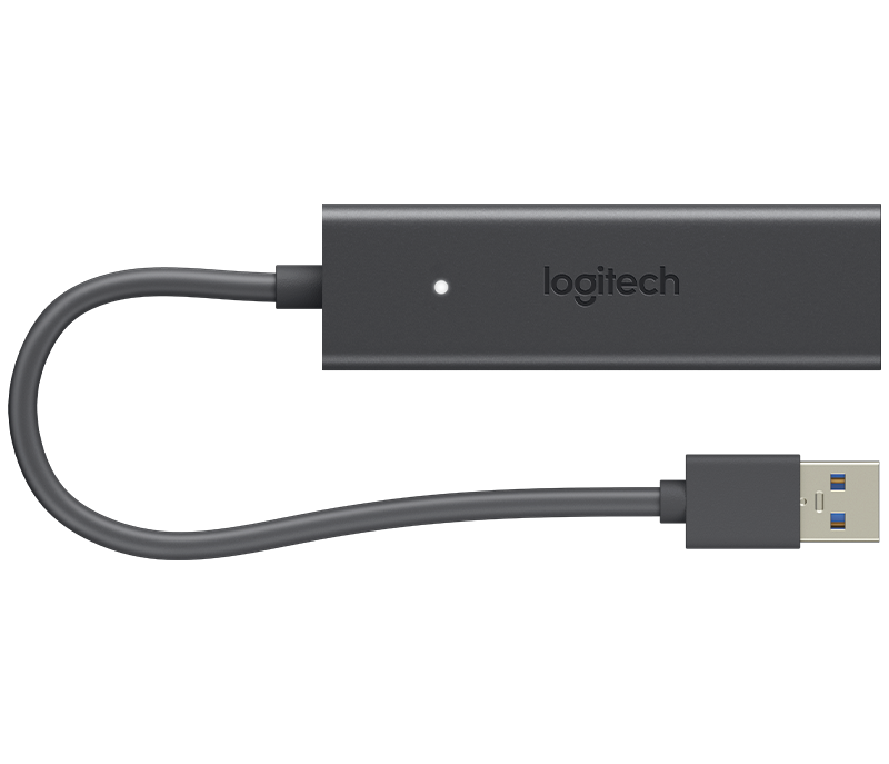 LOGITECH SCREEN SHARE