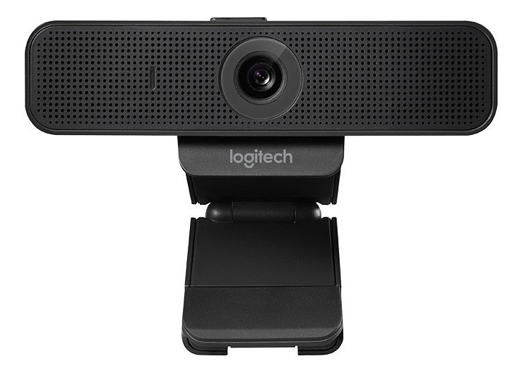 LOGITECH WEBCAM C925E FULL HD 1080P