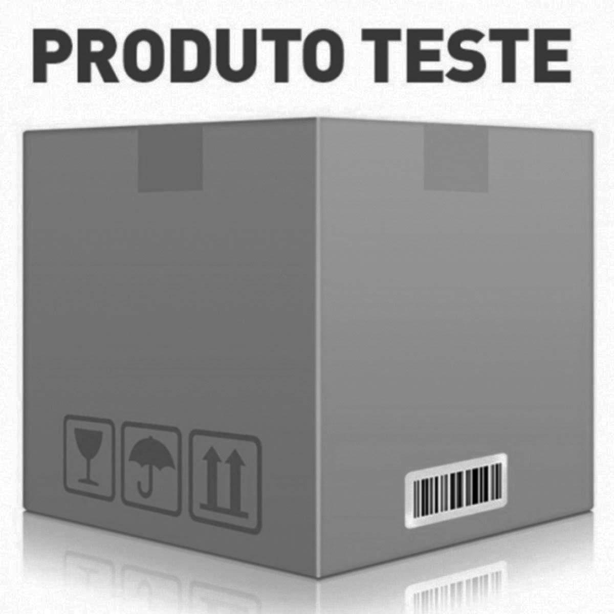 Produto Teste 01