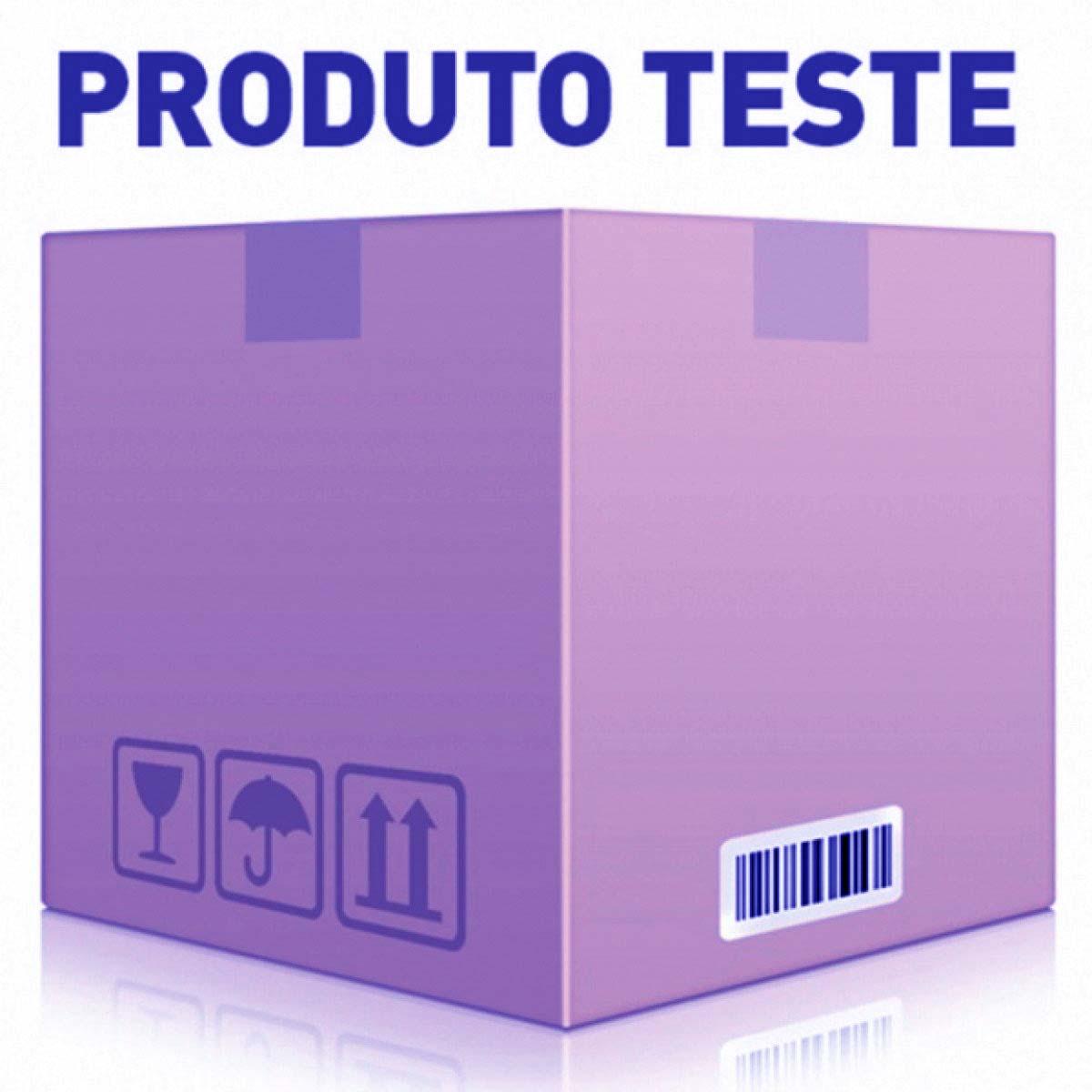 Produto Teste 04