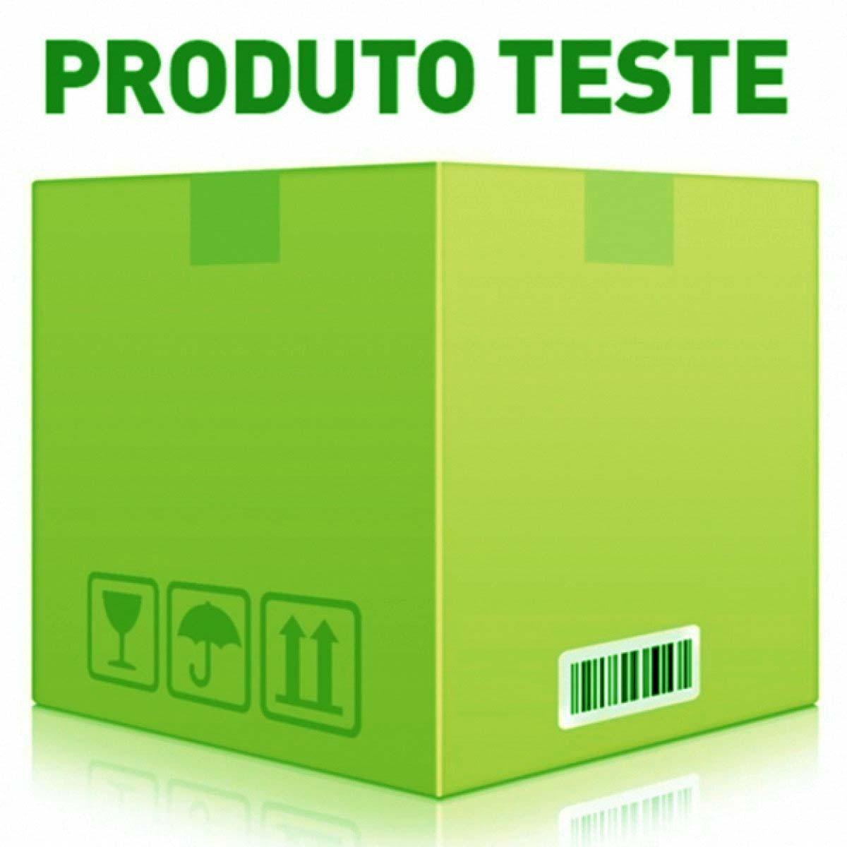 Produto Teste 05