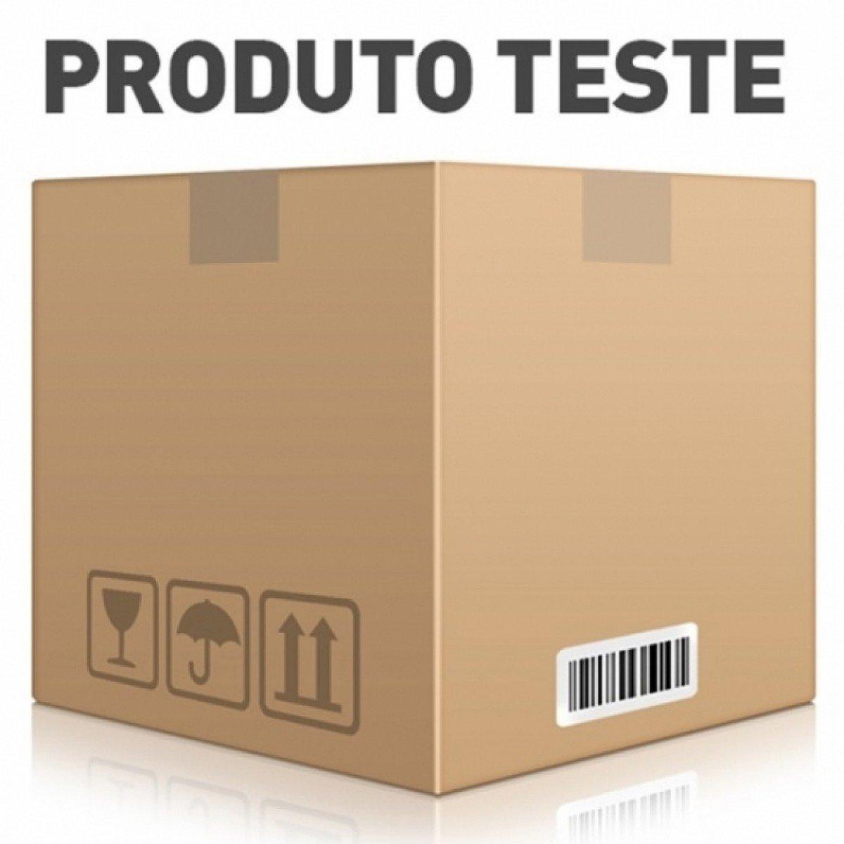 Kit Teste