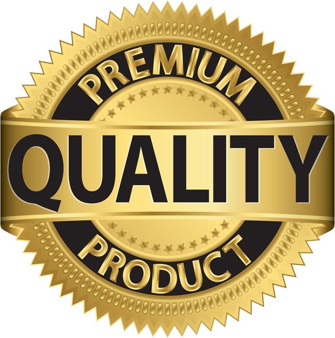 Tinta 500ml Premium compativel Plotter HP 4 cores exclusiva HP Designjet: 500, 510, 520, 800, 815, 820, 70, 100, 110, 111, 120 etc.