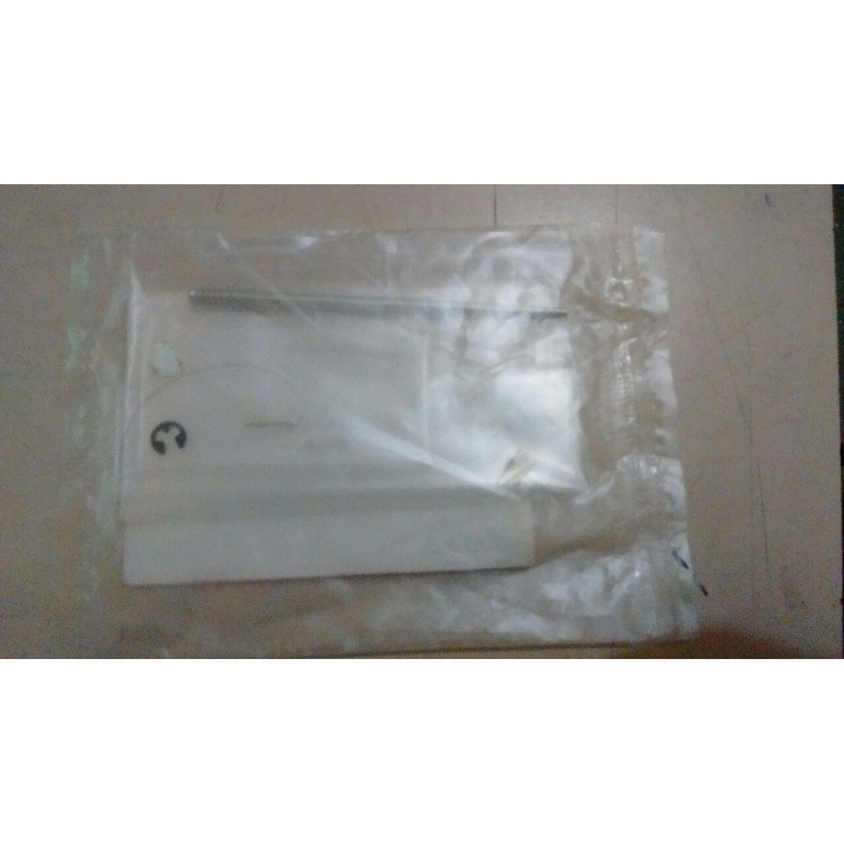 Agulha Pistonete TMX 16204-KZ3-L22 (6BEY30-74) CR250 2002  - T & T Soluções