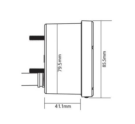 Painel TNT Multi Funções Universal  - T & T Soluções