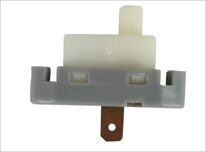 Interruptor de embreagem GS500  - T & T Soluções