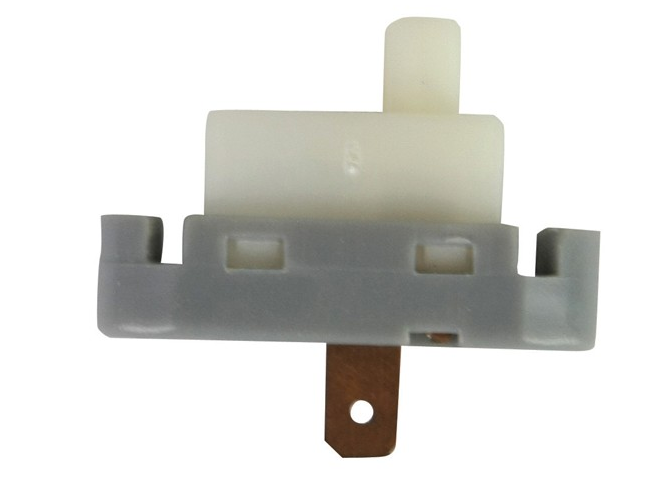 Interruptor de embreagem RF900  - T & T Soluções