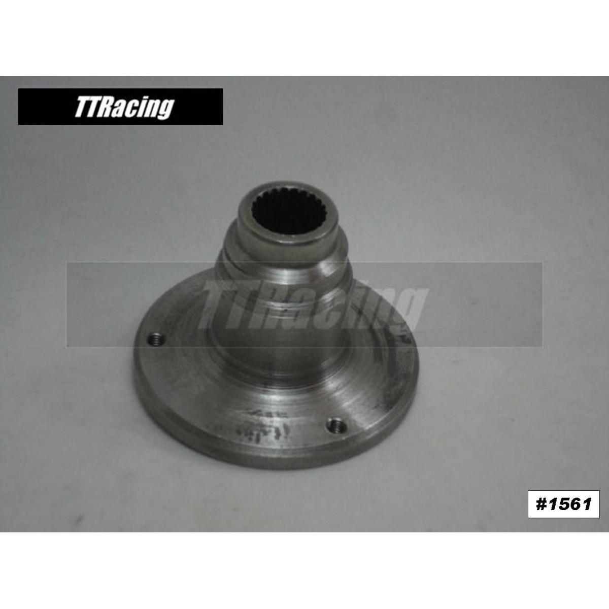 Filtro Centrífugo De Óleo Cg 150 Cg150  - T & T Soluções