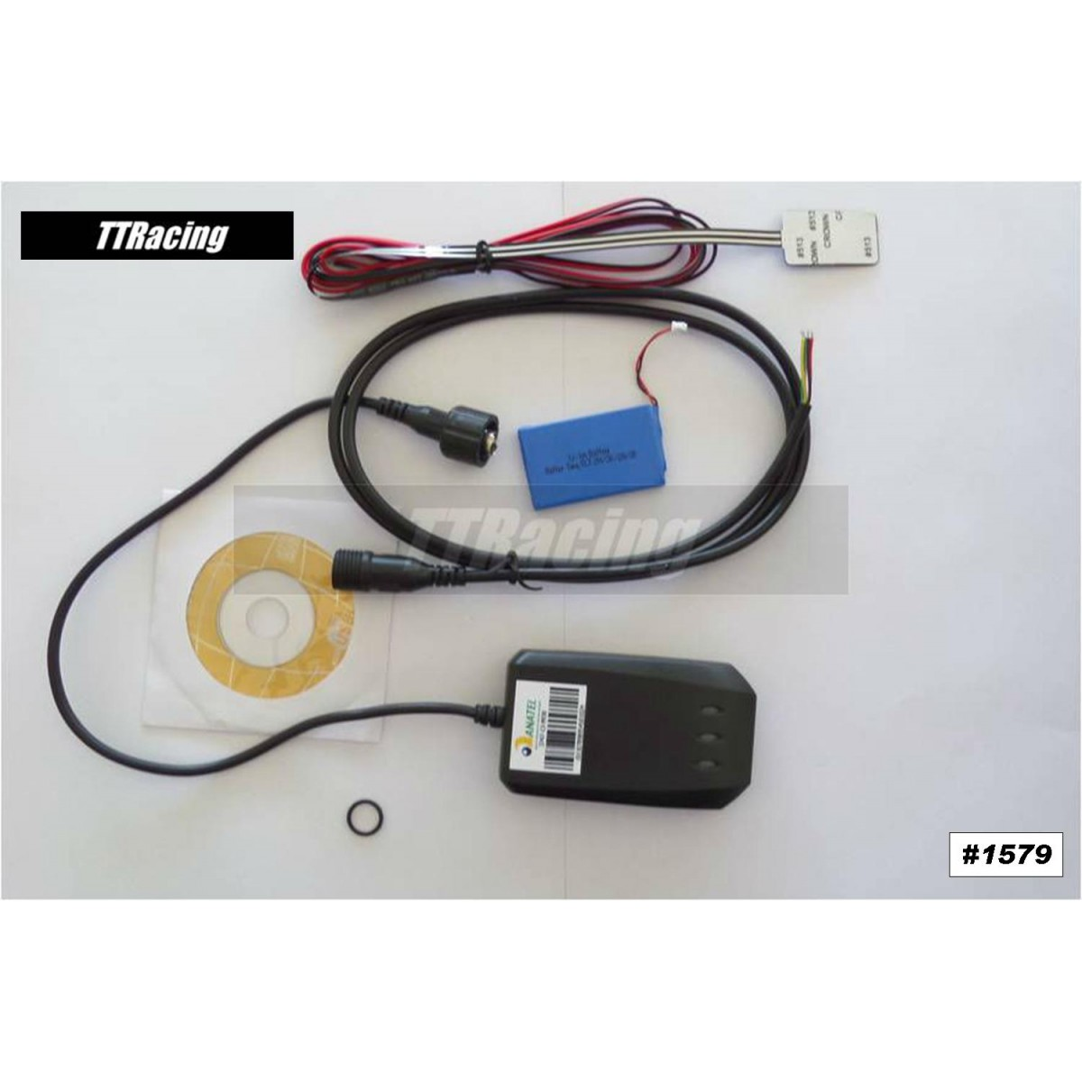 RASTREADOR E BLOQUEADOR GPS REGISTRADO NA ANATEL  - T & T Soluções