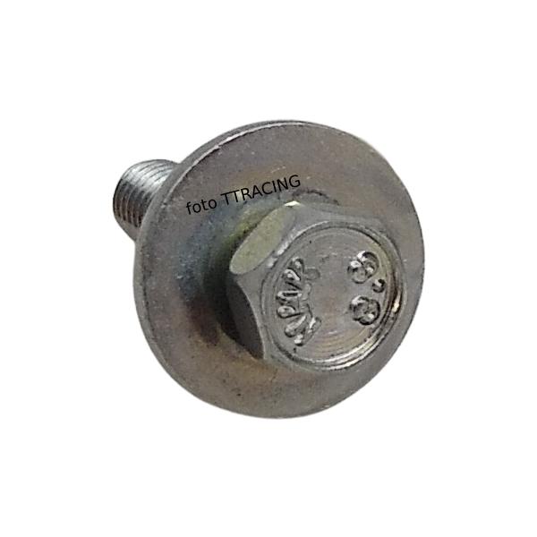 Parafuso especial cubo embreagem YAMAHA RD135 RD 135 RDZ RD 125 RD125, unidade  - T & T Soluções