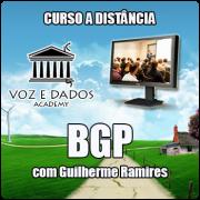 BGP com Guilherme Ramires