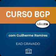 BGP com Guilherme Ramires  - GRAVADO
