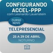 Configurando Accel-PPP