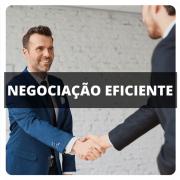Curso de Negociação Eficiente