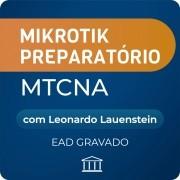 Mikrotik Preparatório MTCNA
