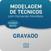 Modelagem de Técnicos de Telecom - GRAVADO