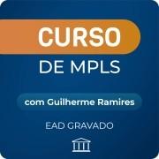 MPLS com Guilherme Ramires