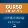 MPLS com Guilherme Ramires - GRAVADO