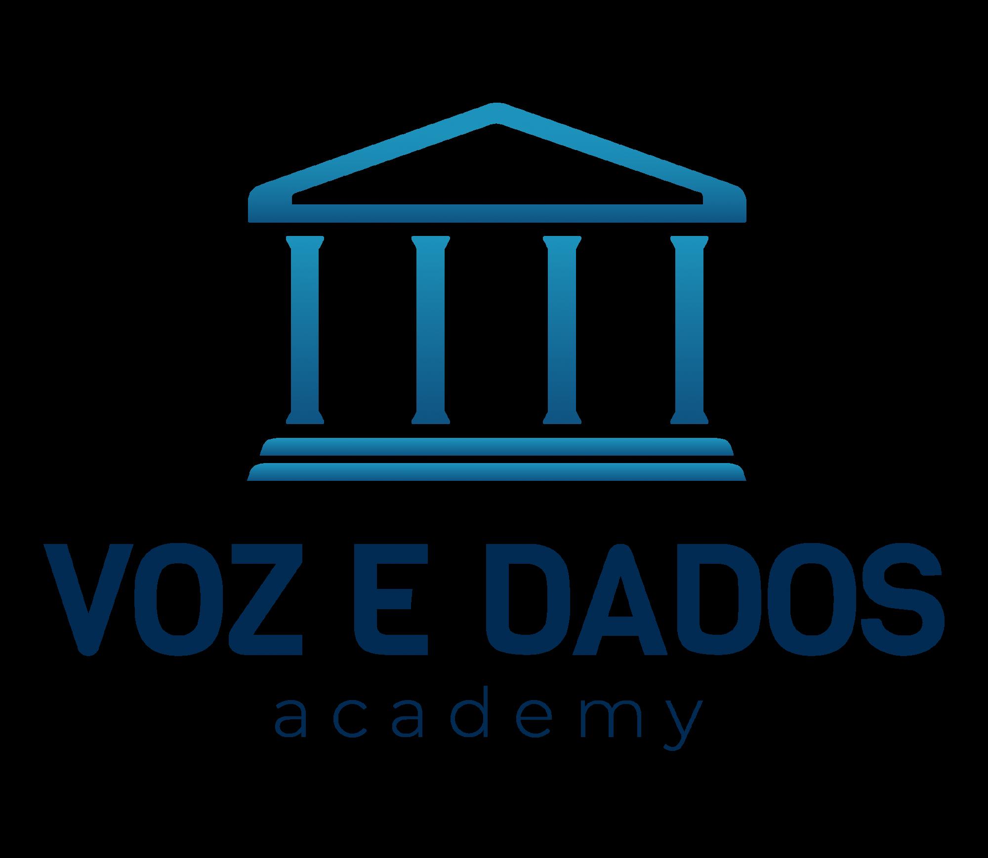 Negociação Rosângela - Philippe Campiol Machado  - Voz e Dados Academy