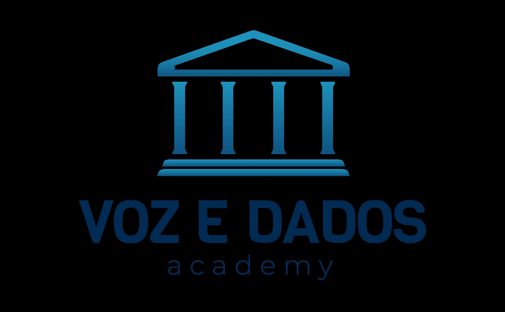 VALE  - Voz e Dados Academy