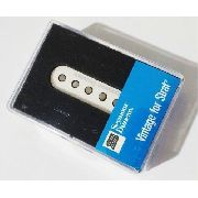 Captador Seymour Duncan Ssl1 Vintage Staggered Strat