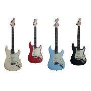 Guitarra Tagima Memphis Strato MG30