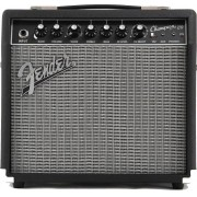 Amplificador  Fender Champion 20