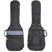Bag Fender Luxo para Baixo