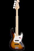 Baixo SX Jazz Bass SJB75 3TS