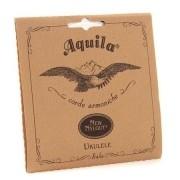 Encordoamento  para Ukulele Aquila New Nylgut