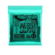 Encordoamento Ernie Ball para Guitarra 2626 012 - 056