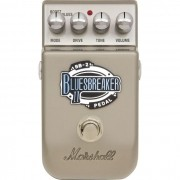 Pedal Marshall Blues Breaker BB2