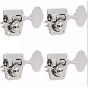 Tarraxas Gotoh GB2 L4 CR