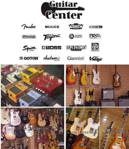 Tarraxa Gotoh SGM07 6L Cr para guitarra