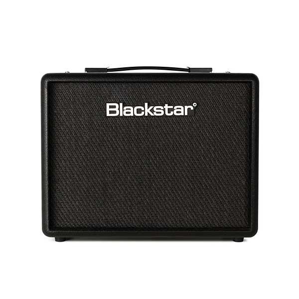 Amplificador Blackstar LTECHO15