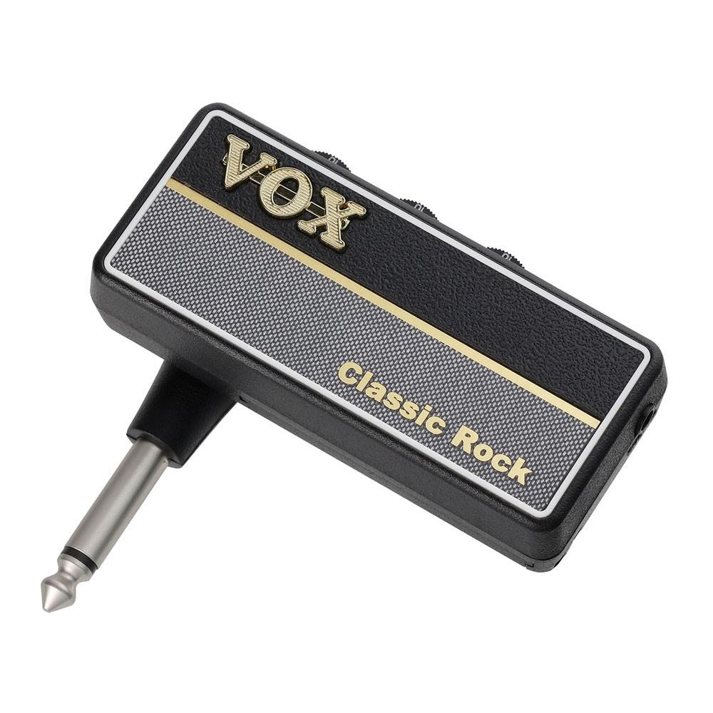 Amplificador Vox Amplug Classic Rock AP2-CR