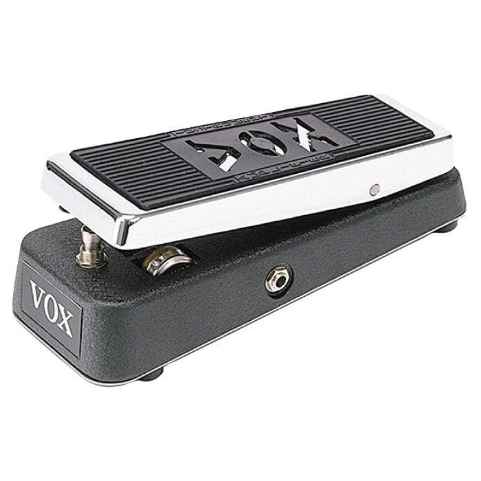 Pedal Vox V847A Wha-Wha