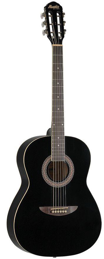 Violão Tagima Memphis AC40 Aço