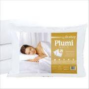 Travesseiro PLUMI GOLD 50cmx70cm