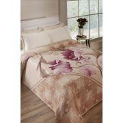 Cobertor King Size 2,20m x 2,40m Montecarlo - Jolitex